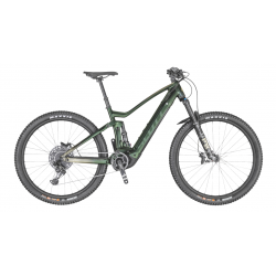 Scott Strike Eride 910 -...