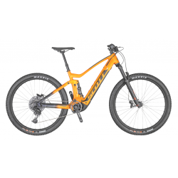 Scott Strike Eride 920 -...