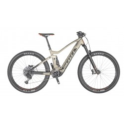 Scott Strike Eride 930 -...