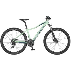 Scott Contessa Active 50 -...