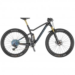 Scott Spark 900 Ultimate...