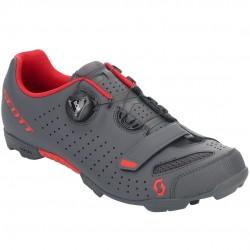 Chaussures Scott Mtb Comp...