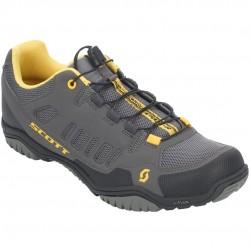 Scott Chaussures Crus-R -...