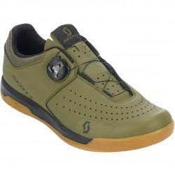 Chaussures Scott Sport Volt...