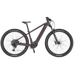 SCOTT Contessa Aspect eRide...