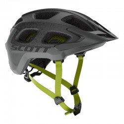 Casque Scott Vivo Grey /...