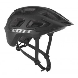 Casque Scott Vivo Plus...