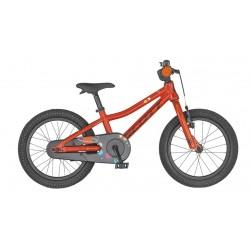 SCOTT Roxter 16 - Vélos...
