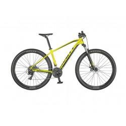 Scott Aspect 970 Yellow -...