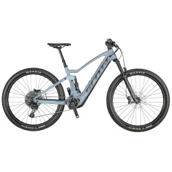Scott Strike eRide 900 -...
