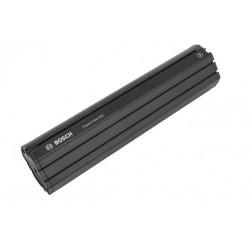 Batterie Bosch PowerTube -...