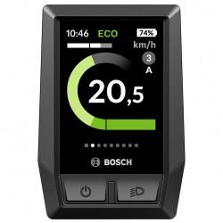 Display Bosch Kiox - Kit de...