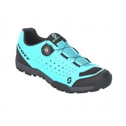 Chaussures Scott Trail Evo...