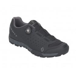 Chaussures Scott Trail Evo Boa