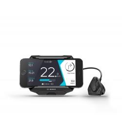 Display Bosch Smartphon Hub...