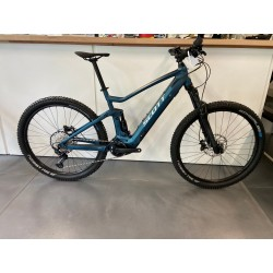 SCOTT Axis eRide Limited...
