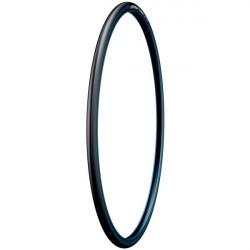 Pneu Michelin Dynamic Sport Noir 700 x 23C Tringle Rigide