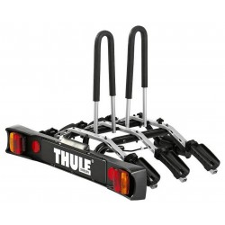 Thule Porte-vélos Ride-on 3 vélos (9503)