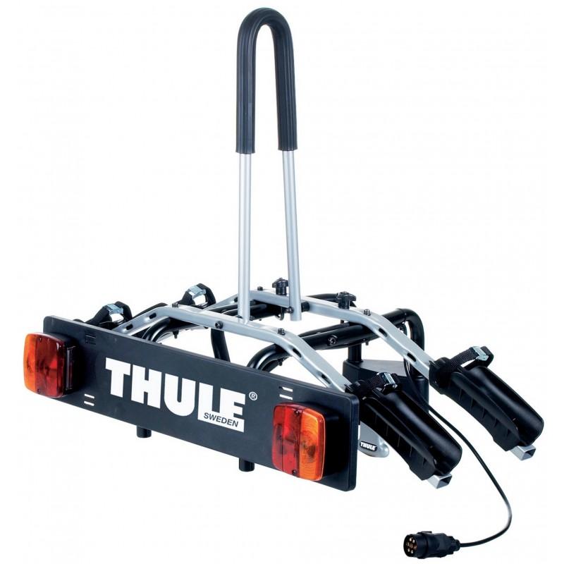 Thule Porte-vélos Ride-on 2 vélos (9502)