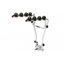 Thule Porte-vélos Hang-on 4 vélos (9708)