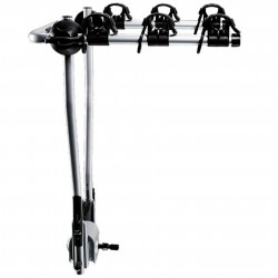 Thule Porte-vélos Hang-on 3 vélos (972)