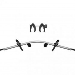 Thule VeloCompact 4th Adaptater (9261)