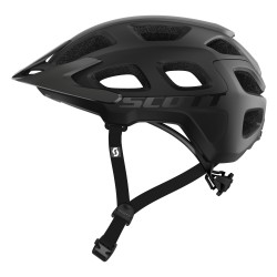 Casque Scott Vivo Black