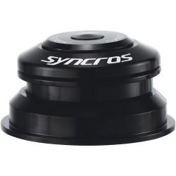 Jeu de direction Syncros Fuselé Pressfit 1''1/8 - 1''1/4