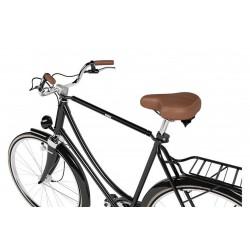 Adaptateur Thule pour cadre de vélo (982)