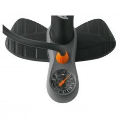 Pompe à Pied SKS X-PRESS PVC