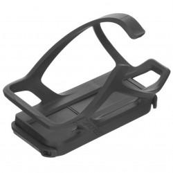 Porte Bidon Syncros Matchbox Tailor Cage  (Outils intégrés)