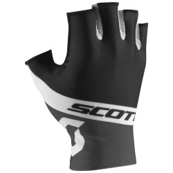 Gants Scott RC Team SF Black