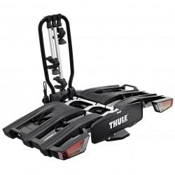 Thule EasyFold XT 3 vélos...