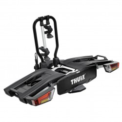 Thule EasyFold XT 2 vélos...