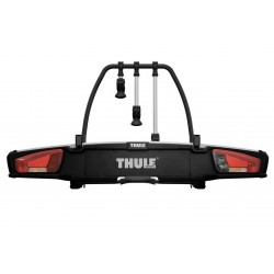 thule velospace xt 3 4 v los 939 porte v los 13 pin. Black Bedroom Furniture Sets. Home Design Ideas