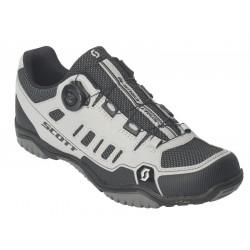 Chaussures Scott Sport...
