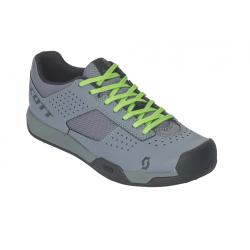 Chaussures Scott Mtb AR