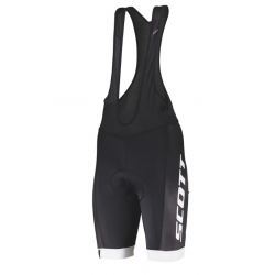 Bibshort Scott RC Team ++...
