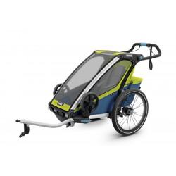 Chariot Enfant Thule Sport...