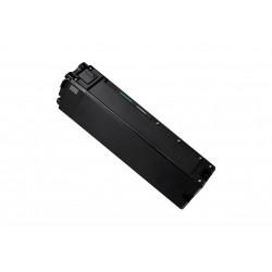 Batterie Shimano BT-T8020 -...