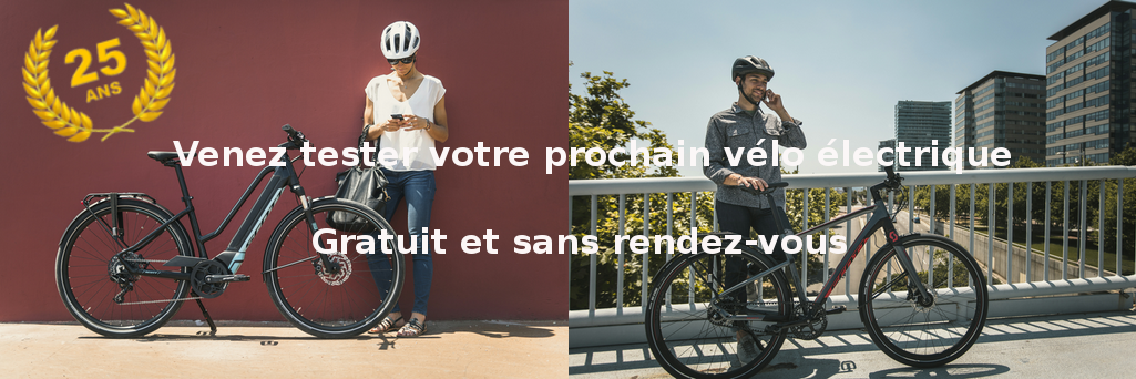 Bloc déstockage e-bike 2019.png