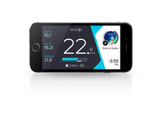 csm_Bosch-eBike-COBI_Bike-App-Dashboard3