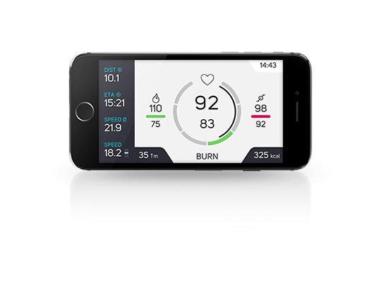 csm_Bosch-eBike-COBI_Bike-App-Fitness-EN