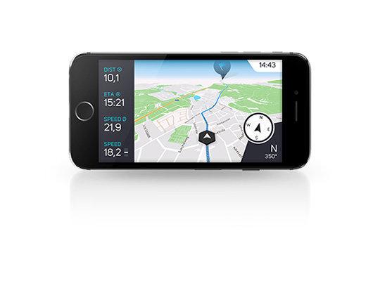 csm_Bosch-eBike-COBI_Bike-App-Navigation