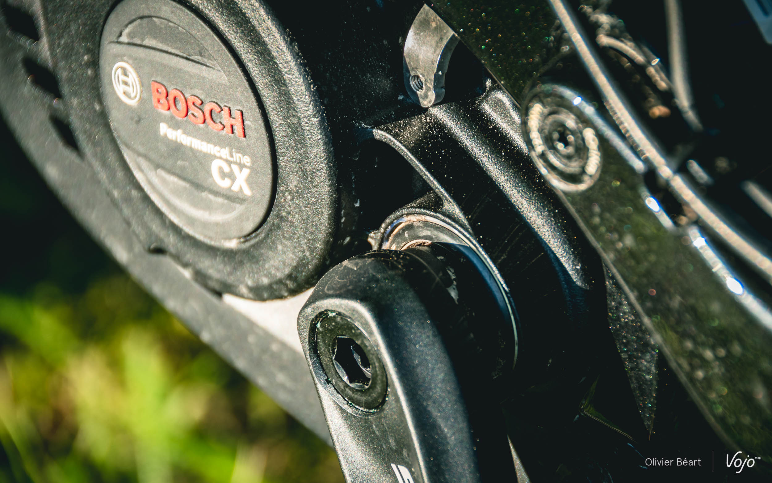 Bosch-Performance-CX-2020-nouveau-autono