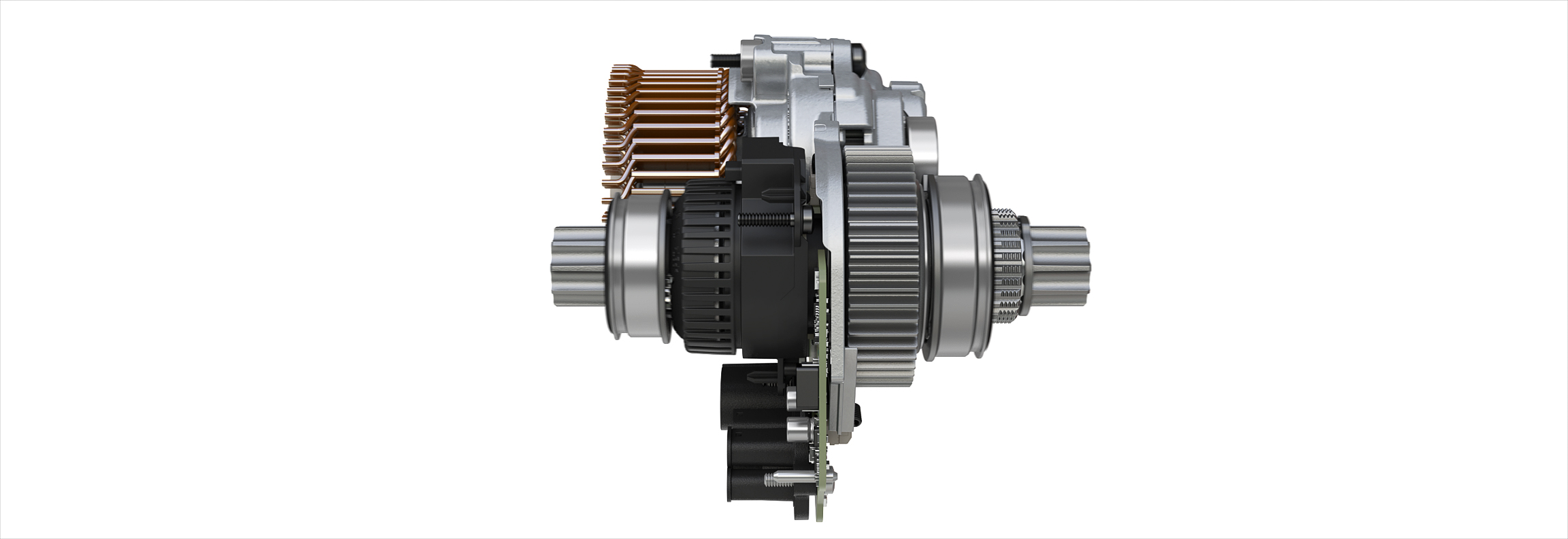 Bosch-eBike-PerformanceLineCX-DriveUnitA
