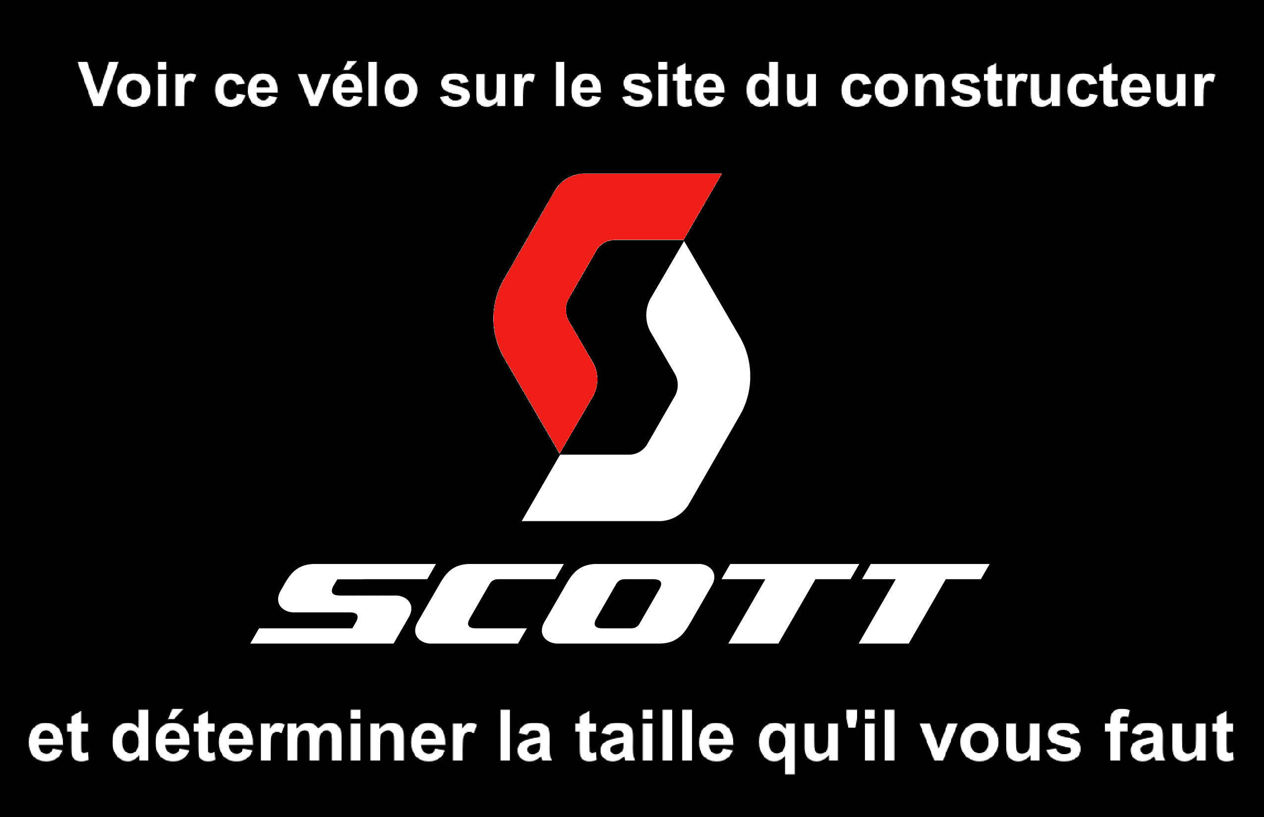 Site Scott.png