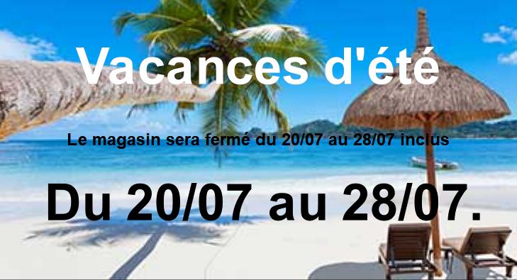 vacances 2.PNG