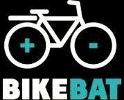 Bikebat